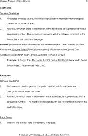 Citation Guide Sourceaid Llc Pdf