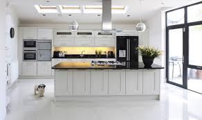 New Design Kitchens Cannock Shropshire And Staffordshire Kitchens