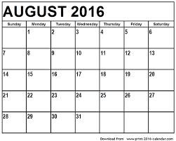 Free Printable Calendar June 2016 Printable Calendar Birthday Cards