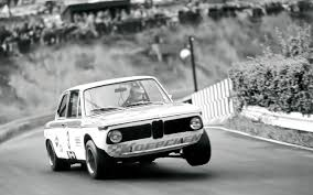 BMW Convertible bmw retro car : vintage-bmw-race-car | Vintage BMW | Pinterest | BMW, Bmw 2002 and ...