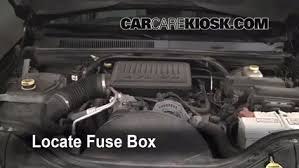 replace a fuse 2005 2010 jeep grand cherokee 2005 jeep grand 2010 Jeep Grand Cherokee Fuse Box Diagram replace a fuse 2005 2010 jeep grand cherokee 2005 jeep grand cherokee limited 4 7l v8 2011 jeep grand cherokee fuse box diagram