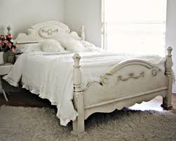 Shabby Chic Headboard Most Beautiful Shabby Chic Headboard House Interior And Furniture