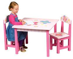 Kidkraft Heart Table And Chair Set Children S Garden Table And Chairs Uk Childrens Plastic Table
