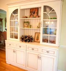 glass knobs kitchen cabinets  exciting glass door kitchen cabinets decorating com bedroom morning c