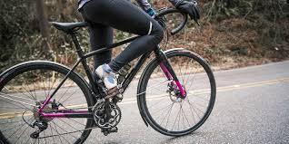 bike ing basics