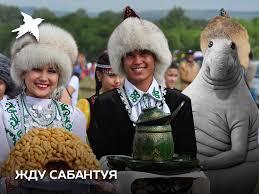 Намеренно или по глупости, но она работает против Украины, - Борислав Береза об антисемитском высказывании Савченко - Цензор.НЕТ 2777