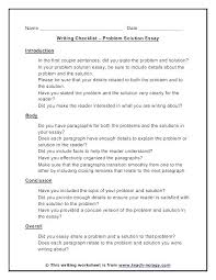 Examples Of Good Essay High Quality Film Essay Example Good Essay