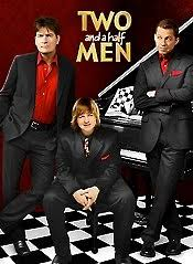 watch two and a half men season 3 online on yesmovies to two and a half men season 3