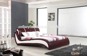 latest trends in furniture. Latest Bedroom Furniture China Modern Double Bed Designs Trends 2018 In N