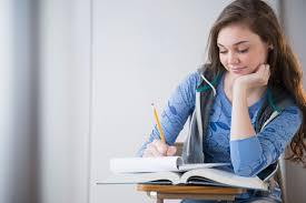top online essay services top 7 online essay writing companies