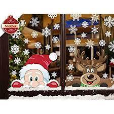 Fensterdeko Weihnachten Dein Wohntrendde