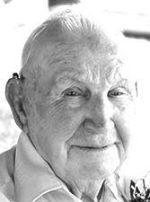 Cecil Chandler - Obituaries - Times Record - Fort Smith, AR