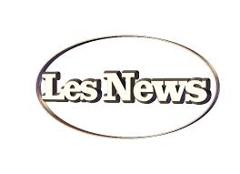 """Résultat de recherche d'images pour """"gif news"""""""