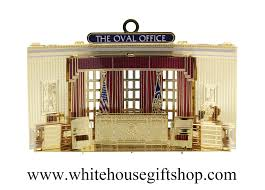 the white house oval office. White House Oval Office The