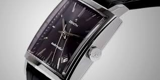 watch snob zenith watches askmen watch snob zenith watches