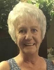 "Lela ""Kay"" Lindsey Obituary - Visitation & Funeral Information"