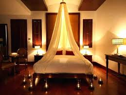 romantic bed room. Romantic Bedroom Candles And Roses Bedrooms With Create A Like Place Of Love Bed Room F