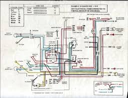 the wiring loom has arrived rebuilding a 1970 vw beach buggy complete wiring harness overview
