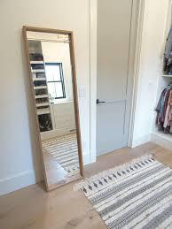full length mirror rogue engineer