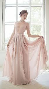 323 best wedding inspirations blush rose gold images on