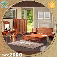 bedroom furniture albany ny. Deanna Daly Bio Huck Finns Warehouse Rugs Bobs Furniture Latham Ny Stores Albany Bedroom Taft Childrens E