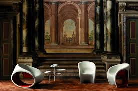 discount italian furniture. Exellent Discount Tags Designer Furniture Discount DRIADE Italian  Postmodern  Author Gibraltarfurniture Comments 8 Comments With Furniture A