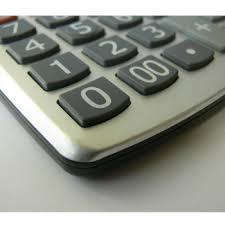 Diabetes Life Insurance Quotes Stunning Life Insurance For Type 48 Diabetics Best Type 48 Diabetes Life