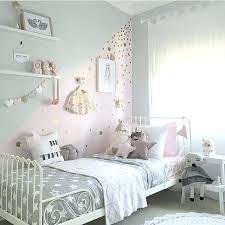 cute baby girl bedroom ideas girl bedroom little girl bedroom ideas more girls bedroom decor ideas