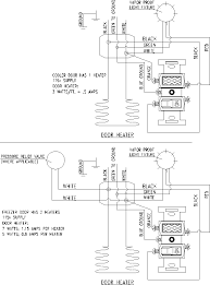 wiring diagram louisville cooler typical wiring diagram for a walk in cooler