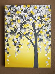 painting canvas ideas516 best Painting  Canvas Ideas images on Pinterest  Painting