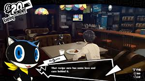 Online interactions not rated by the esrb. Review Persona 5 Royal Ps4 It Took My Heart Blabber Mouth