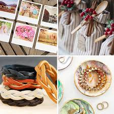 amazing inexpensive gift for friend 25 amazing d i y person will actually want it alway autumn birthday at christma diy female wedding anniversary guy