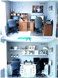 ikea home office planner. Exellent Planner Office Planner Ikea Home Furniture Singapore  Pretty Ideas Desks Collections With E