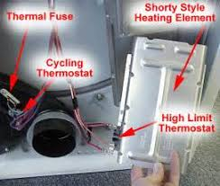 roper dryer wiring diagram images lg dryer schematics diagrams images of heating element for roper dryer wiring diagram