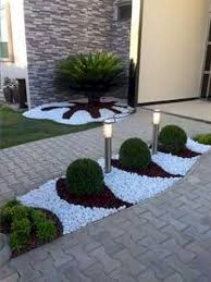 Garden Design Hard Landscaping Ideas 71 Beautiful Gravel Garden Design Ideas For Side Yard And