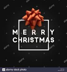 Merry Christmas Banner Print Christmas Banner Poster Logo Lettering Merry Christmas Xmas