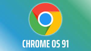 If you've updated to chrome os 91, there are a few hidden features you can turn on, including a new trash can folder and a more convenient interface for progressive web apps. Chrome Os 91 Is Now Rolling Out To Most Chromebooks Newer Models Still Waiting