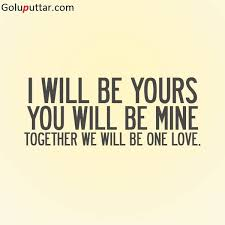 Perfect Love Quotes Simple Perfect Love Quote Together We Will Be One Love Photos And Ideas