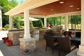 outdoor patios patio contemporary covered. contemporary covered outdoor patio entertaining area with custom lighting patios d