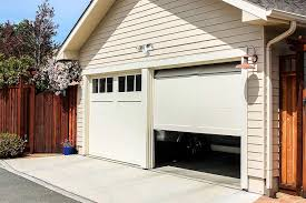 garage door lightsLights Above Garage Door I68 For Your Epic Home Decorating Ideas