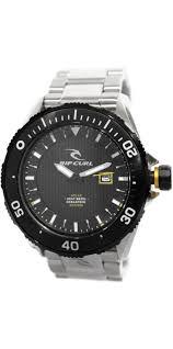 2017 rip curl diver 200 surf watch black a2872 a2872 mens 2017 rip curl diver 200 surf watch black a2872