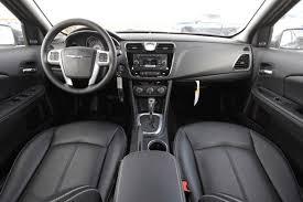 chrysler 200 2013 interior. 2014 chrysler 200 limited interior dashboard 2013 b