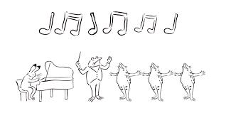 ダ鳥獣ギ画鳥獣戯画イラストの無料素材サイトの使用方法 パニログ