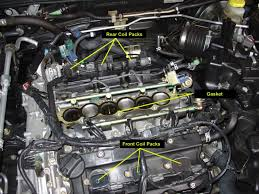 2006 chevy impala fuel pump wiring diagram wirdig 2002 chevy impala egr valve together nissan frontier radio wiring