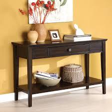 sofa table ideas. Fancy Design Sofa Table Ideas Marvelous DIY For Only 30 D