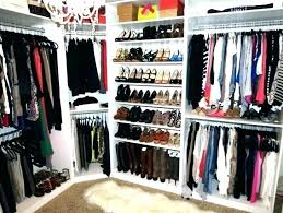 walk in closet latest design girls single door wardrobe systems for diy how to build a closet system walk in systems plans diy