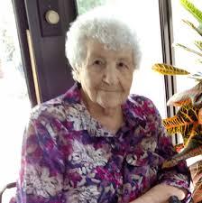 Rose Rhodes   Obituary   Record Eagle