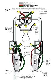house wiring 101 basic house wiring diagram single phase electrical house wiring 101 electrical wiring circuits best of awesome circuit diagram of electrical wiring circuits best house wiring