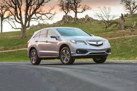 2018 acura rdx review. delighful review 2018 acura rdx with acura rdx review
