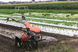 「ブログ用 イラスト 無料 田舎 農業」の画像検索結果